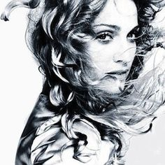"""""""I'm not going to compromise my artistic integrity."""" #madonna #frozen #quotes"""
