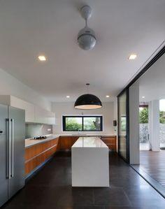 ♥ Modern and Comfortable Hijauan House by Twenty Nine Design   DesignRulz.com