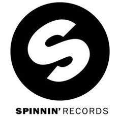 SPINNIN' RECORDS REACHES 1 MILLION YOUTUBE SUBSCRIBERS