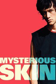 Watch Mysterious Skin | Download Mysterious Skin | Mysterious Skin Full Movie | Mysterious Skin Stream | http://tvmoviecollection.blogspot.co.id | Mysterious Skin_in HD-1080p | Mysterious Skin_in HD-1080p