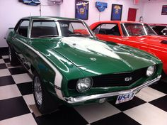 Super Sport, Super Cars, Vintage Cars, Antique Cars, Chevy Vehicles, Cars Motorcycles, Chevrolet, Engineering, Real Men