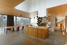 http://lode-architecture.com/lode/maison-d/