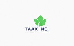 Taak Inc. on Behance