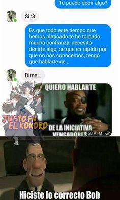 Jose meme facebook and study