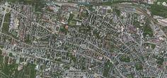 Krakow, Bergen, Netherlands, City Photo, The Nederlands, The Netherlands, Holland, Mountains