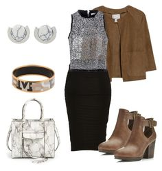 """Untitled #55"" by anzadam on Polyvore"