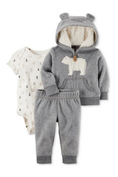 Baby Hooded Sweatshirt SR Tantrum Factory Baby Hoodie Baby Boy Hoodie Baby Girl Hoodie Baby Gift