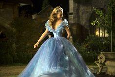 Cinderella_dress_twirling
