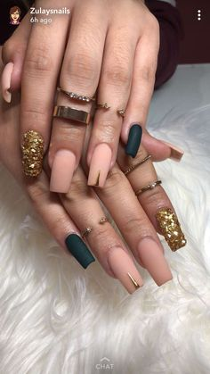 1875 Best Nail Art Sets and Kits images  341a70bb549f