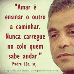 Wise Mind, Just Pray, Best Vibrators, Love Life, Gods Love, Sentences, Best Quotes, Leo, Author