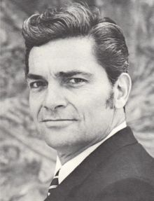 Larry Pennell's height is m). Lawrence Kenneth Bud Pennell was an American television and film actor, often remembered for his role as Dash Riprock in the television Amelie, Having A Crush, Classic Movies, Biography, Larry, Zodiac, Actors, American, Studios