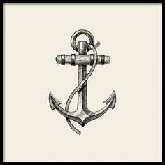 Julisteet / Nautical