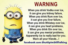Funny Warning Pictures, Photos, and Images for Facebook, Tumblr, Pinterest, and Twitter