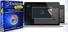 Explaindio Video Creator 2.0 Review and Bonus Visit Website : http://www.cloudmakemoney.com/explaindio-video-creator-2-0-review-and-bonus/