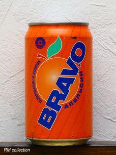Bravo 1990s