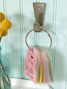 printable laundry stain tags are a great resource in the laundry room