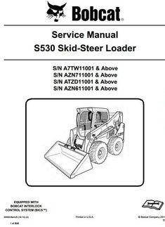 2004 ktm 85 sx service repair manual pdf download pdf manuals