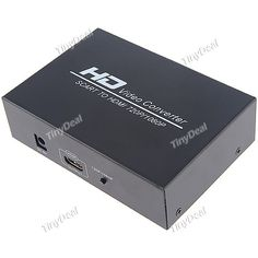 http://www.tinydeal.com/it/new-720p1080p-scart-to-hdmi-hd-video-converter-hdtv-box-p-98366.html  New 720P/1080P SCART to HDMI HD Video Converter HDTV box Splitter Switcher