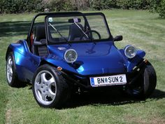 Off road buggies Vw Beach, Beach Buggy, Vw Dune Buggy, Dune Buggies, Combi Wv, Baja Bug, Sand Rail, Manx, Train Car