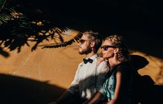 Brian Wilson, Key West Wedding, Wedding Blog, Love Story, Wedding Photography, Couple Photos, Couples, Journal, Board
