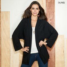 #Moda #Fashion #Women Dupree Colombia Fashion Women, Bomber Jacket, Jackets, Colombia, Ladies Fashion, Moda Femenina, Women's Fashion, Jacket, Bomber Jackets