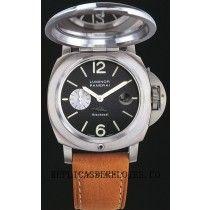 Panerai Luminor Pam Reloj PAM 00076