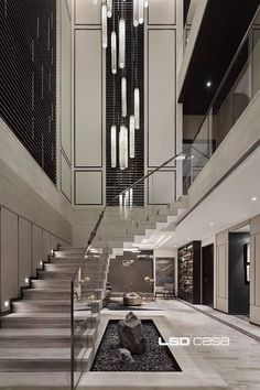 designs for stairs staircases in 2019 pinterest escalera casa rh pinterest es