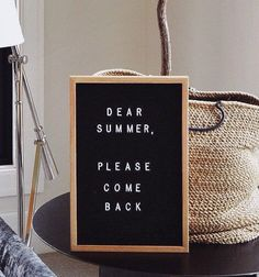 Holiday Promotion 18 Felt Letter Board w/ 290 Characters And Oak Wood Frame Word Board, Quote Board, Message Board, Felt Letter Board, Felt Letters, Black Letter Board, Felt Boards, Pin Boards, White Letters