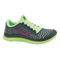 nike air max chaussures de zoom - 1000+ images about Hommes chaussures 50% off on Pinterest | Nikes ...