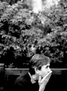 Mark Hollis, spirit of Eden (1988) 'Heaven bless you in your calm / My gentle friend / Heaven bless you'