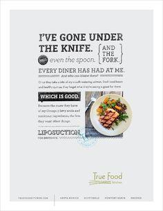 http://www.ibelieveinadv.com/wp-content/uploads/2012/06/True_Food_Kitchen_Salmon_ibelieveinadv.jpg