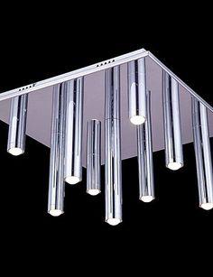 Die 85 Besten Bilder Von Lampen Lighting Silver Und Ceramic Art