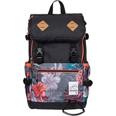 Listed Price: $79.56 Introducing the Roxy Tribute Womens Snow Backpack from Roxy.... Read more...
