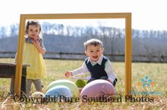 Easter photo shoot, easter ideas, family photo, photography ideas, easter photography idea...Spring photography idea, spring photo shoot
