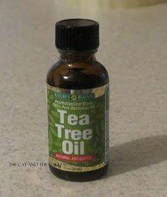 Tea tree oil for skin tags...WORKS! #CombinationFaceMoisturizer #SkinTagsHomeRemedies Skin Tags On Face, Dry Skin On Face, Mask For Oily Skin, Oils For Skin, Beauty Tips For Skin, Skin Care Tips, Natural Beauty, Skin Tags Home Remedies, Oils For Dandruff