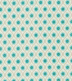 #Wallpaper #Background #Pattern #Scrapbook #Fabric