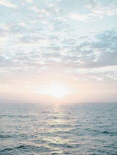 Be In Love – Sea Day – la joie, la vie Am Meer, Belle Photo, Beautiful World, Seaside, Sunrise, Surfing, Scenery, Beautiful Pictures, Around The Worlds