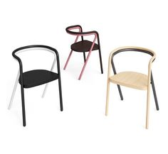 chair-2-haworth-collection