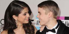 Justin Bieber: Las élites de Hollywood mataron a mi hijo no nacido