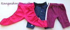 ompele nukelle housut Baby Born, Harem Pants, Gym Shorts Womens, Sweatpants, Fashion, Moda, Harem Trousers, Fashion Styles, Harlem Pants