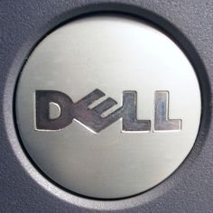 All DELL Laptop and Computer Black Friday / Cyber Monday Deals
