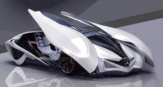 conceptcar - Google 検索