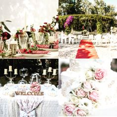 con i nostri #weddingplanner troverete le #scenografie e le #decorazioni ideali per la vostra #cerimonia e il  #ricevimento di #matrimonio #weddingparty #bouquet   #decorazioni #maritoemoglie #weddingday #cerimonia #celebrazione #felicità #nozze #destinationwedding #happiness #brideandgroom #ItalianWedding #italianweddingstyle  Venite a conoscere le nostre proposte di #WeddingDesign su www.weddingplannersmilano.wedding