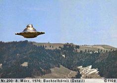 + - O caso Billy Meier tem causado muita controvérsia desde que ele publicou suas impressionantes fotos de OVNIs, alegadamente pertencentes a seres das Plêiades, na década de 1970. Desde então, muitos tentaram provar o caso como sendo uma fraude, mas outros defendem a causa de Meier ferrenhamente. Veja abaixo mais uma pessoa que diz …