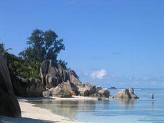 Fotos del viaje a Seychelles | Insolit Viatges