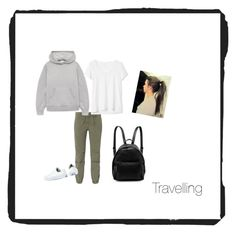 """Untitled #20"" by amy-wilkinson-1 on Polyvore featuring Nili Lotan, Converse, Gap and STELLA McCARTNEY"