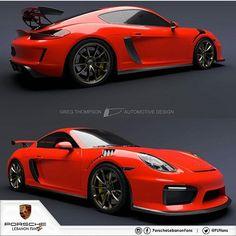 #Cayman #GT4 #RS #Would #Look #Like #This! // or // Pic by @porschelebanonfans // ➖➖➖➖➖➖➖➖➖➖➖➖➖ We are the #Porsche Organization Use our tag #PorscheOrganization Kik : ___Motors #Porsche247 #911legendsneverdie #PorschePix #Porscheisthebest #PorscheEveryday #Porsche_switzerland #pcqtr #PorscheMotors #PorscheGraphy #PorscheOrganization #Porsche_key #CaymanGT4 #CaymanGT4RS ➖➖➖➖➖➖➖➖➖➖➖➖➖