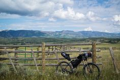 A Perfect Ride: The Steamboat Ramble https://www.singletracks.com/blog/mtb-events/a-perfect-ride-the-steamboat-ramble/