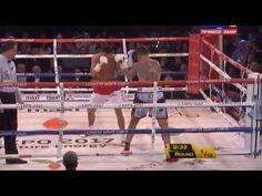 Бой Геннадий Головкин - Мартин Мюррей видео смотреть | Спорт Видео