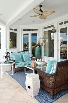 coastal decor,outdoor living